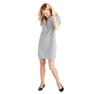 NEW~Vineyard Vines Margo Dress~Sz 10